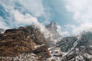 mountains-802056_1920